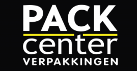 1803 logo wit PACKcenter pdf 2 naar png